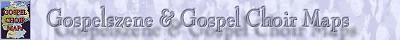 gospel-maps